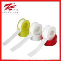 Buy cheap Professional PTFE Plumber's Thread Tape from wholesalers