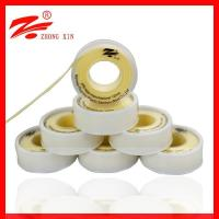 China plumbing pure material 100% expanded ptfe joint tape on sale