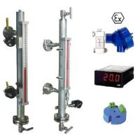 Quality Water Level Switch Level Indicator for sale