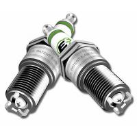 China PLATINUM POWER SPARK PLUGS on sale