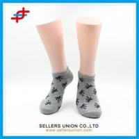 Quality Boys Fresh Invisible Socks Cheap Wholesale for sale