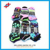 Quality New Arrival Invisible Socks Wholesale Fashion Unisex for sale