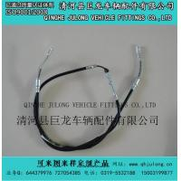 Buy cheap 44 54430-79510Car Auto Gearshift Control Cable for Japanese Auto Car product