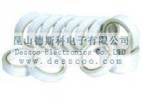 Buy cheap Double Sided Adhesive Tape Special for Membrane Switch product