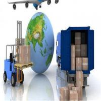 Quality LCL Sea Freight From Shenzhen/Guangzhou to Fremantle Port for sale