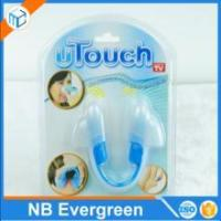 Buy cheap Utouch mini massager from wholesalers