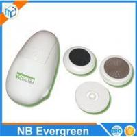 Buy cheap New Callus Remover, PEDI-SPA ,Get Smooth, Soft Feet With Pedi Spa from wholesalers
