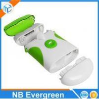 Buy cheap Hot Selling Electric Nail Clipper,Nail Manicure , Beauty care set from wholesalers