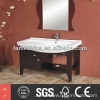 Quality stainless steel sinks High Quality stainless steel sinks for sale