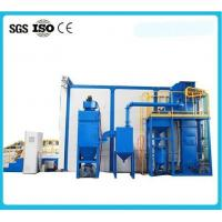 Quality abrasive blasting cabinet for sale,industrial sandblasting equipment made in China for sale