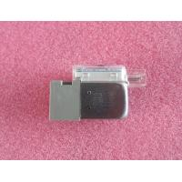 Buy cheap Samsung SM421 8mm SOLENOID VALVE J6702045A V114T-5MOU product