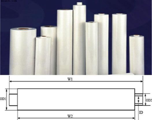 Buy SMT Stencil Roll at wholesale prices
