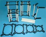 Buy cheap Modular Coil Winding System product