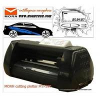 Quality mini cutting plotter MTP390 for sale