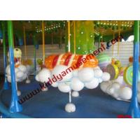 Quality carousel for sale