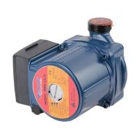 Buy cheap Hot Water Circulating Pump product
