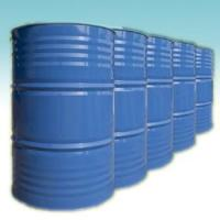 Quality Silicone Oil CAS No:9046-10-0 for sale