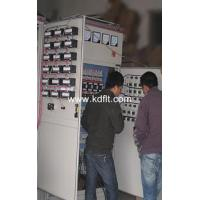 Buy cheap Electric Control System product