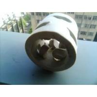 Quality Ceramic Pall Ring for sale