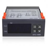 Buy cheap & TOOL Tempe Controller STC-1000 product