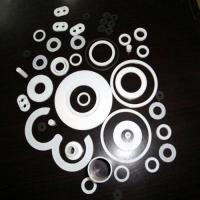 Buy cheap PTFE Gasket -- JT-PG from wholesalers