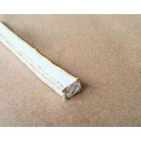 Buy cheap Pure PTFE Packing with Aramid Corner -- JT-SPA from wholesalers