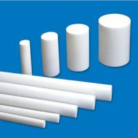 Buy cheap PTFE Rod/Bar -- JT-PR from wholesalers