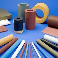 Buy cheap Filled PTFE --JT-PF from wholesalers