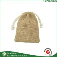 Quality Jute bag for sale
