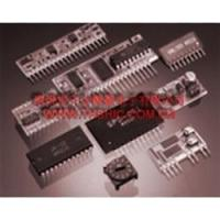INTERFACE CIRCUITS Exchange/Access/Interface Circuits