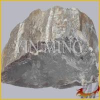 Buy cheap Refractory raw materials Cordierite product