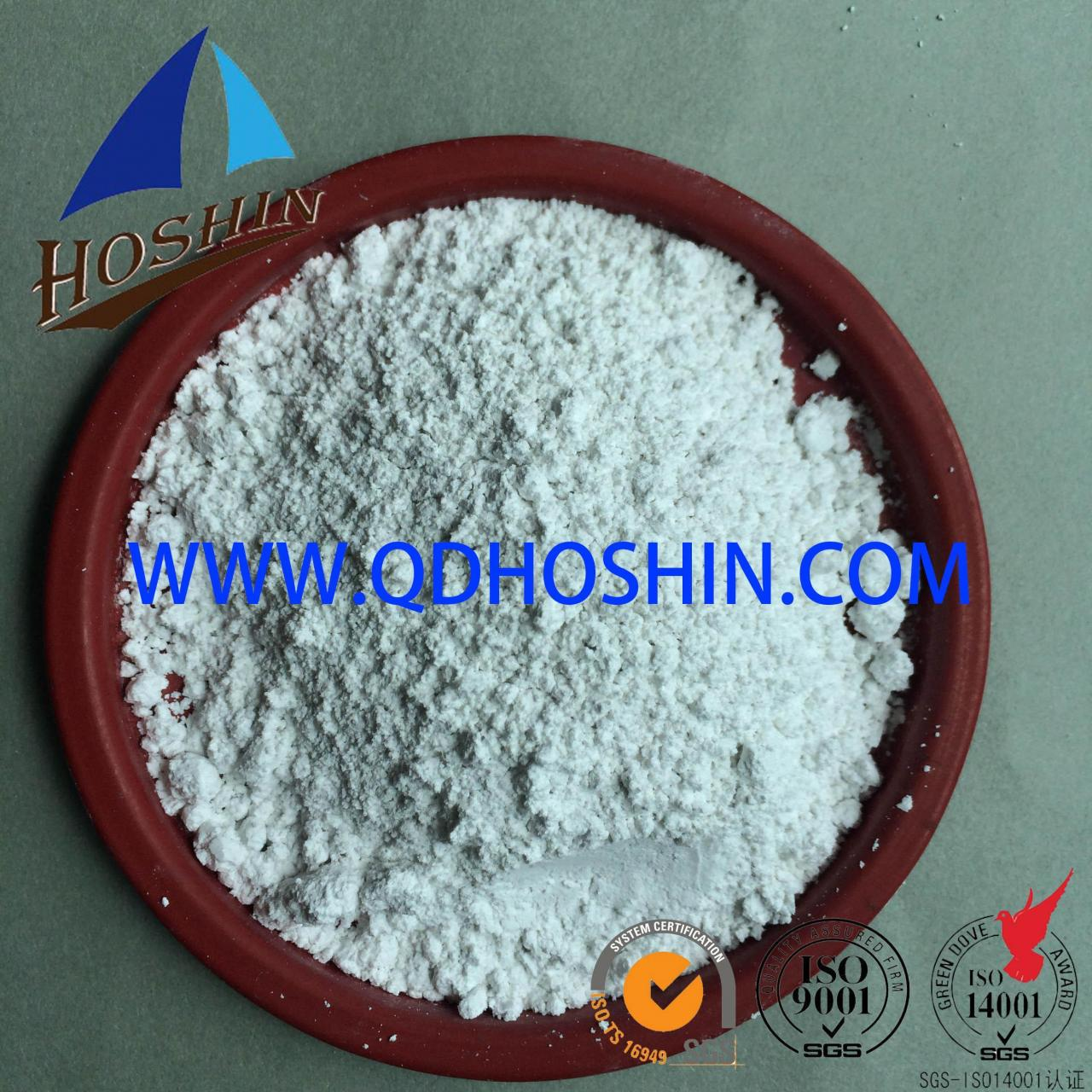 Buy cheap Calcium Sulfate Dihydrate from wholesalers