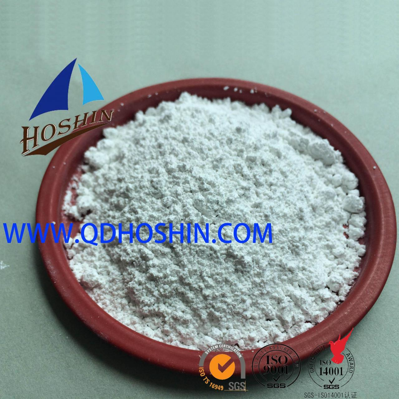 Buy cheap Calcium Sulfate Hemihydrate from wholesalers
