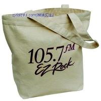 Quality Bags Series Item:EF-B3711-21 for sale