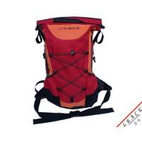 Buy cheap Waterproof backpack accessories B006 product