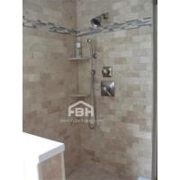 China 2 Design Service bathroom NO.:bath 47 Rustic Cream on sale