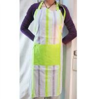 Quality Bib Aprons stripe bib apron kitchen wit... for sale