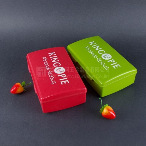 Buy 2015 New Wholesale Japanese Bento Box at wholesale prices