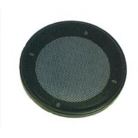 Buy cheap Speaker Parts DB-G402A product