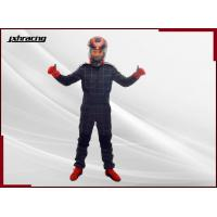 Quality Latest Classic Water Resistance kart suit RB-RB1001 for sale