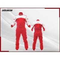 Quality The Classic Latest Fire Fighting Suit RB-01006 for sale