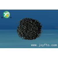 Quality Coal Based Activated Carbon for sale