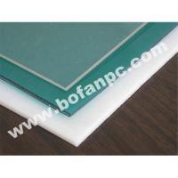 Quality Solid Polycarbonate Sheet for sale