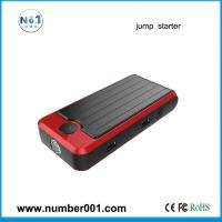 China Sport Action Camera JT-D900 atuo car jump starter, best selling car jump, car starter power bank on sale