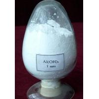 Quality Industry grade Aluminum Hydroxide (Al(OH)3 ) for sale