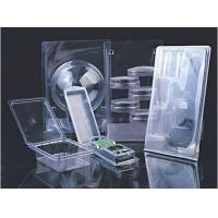China Blister Packaging clear clamshell packaging blister box Item Number:XM-EPB528 on sale