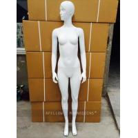 Rita 3 Female abstract mannequin for sale beautiful 2015 wedding dress abstract