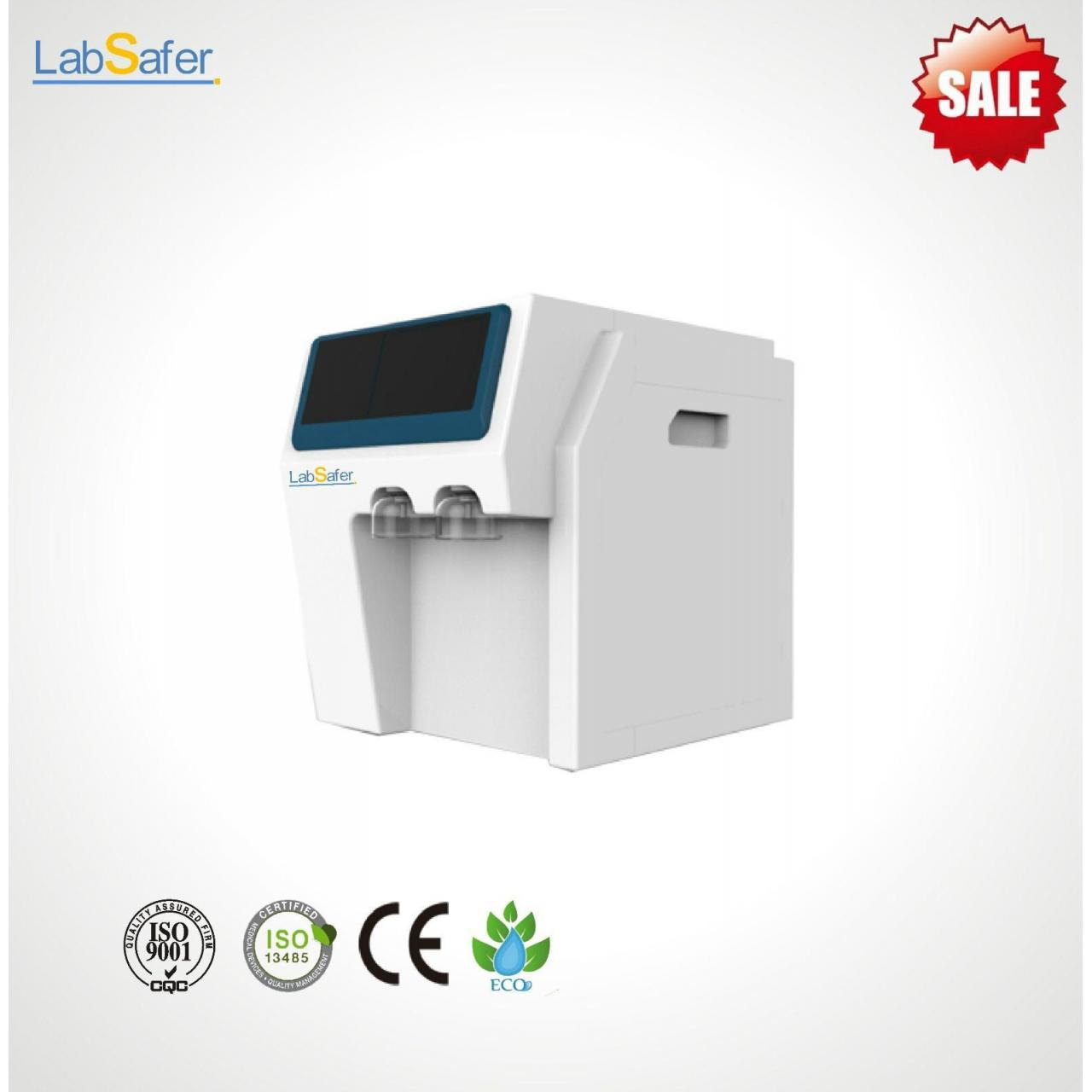 Quality In addition to heat-type water machine for sale
