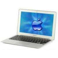 Quality Mobile Phone MacBook Air MC504B/A 13 inch Laptop for sale
