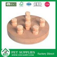 Quality For sale dog intelligence toy for sale